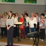 Optreden Jenaer Liederkranz